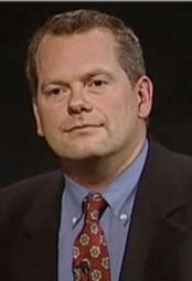 John A. Zebala