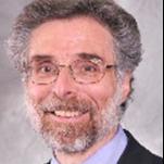 Robert Dworkin, MD