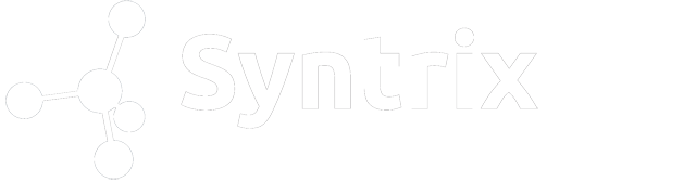 Syntrix Pharmaceuticals