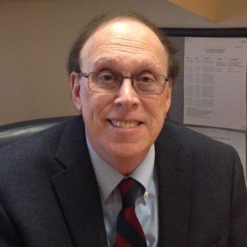 Jeffrey Schlom, PhD