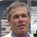 Stuart Kahn, MD