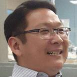 Dean Y. Maeda, PhD