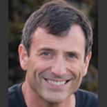 Mark Mendel, PhD